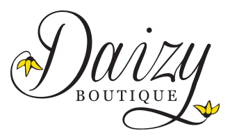 Daizy Boutique